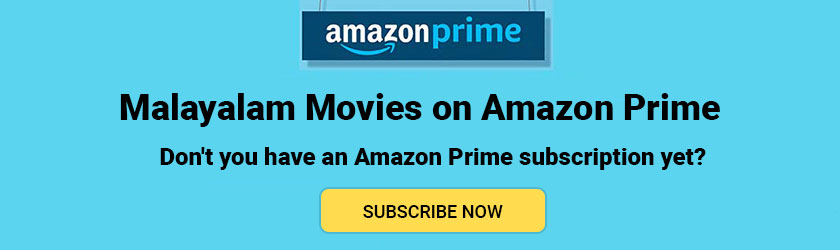 Upcoming Malayalam Movies New Releases On Amazon Prime 2020
